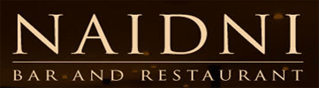 Testimonial from Naidni Indian Restaurant, Stony Stratford