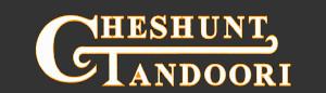 Testimonial from Cheshunt Tandoori