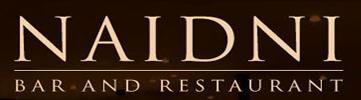 Testimonial from Naidni Indian Restaurant, Stony Stratford