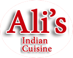Order Wizard restaruant marketing testimonial from Ali's Balti, Corby