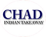 Order Wizard restaruant marketing testimonial from Chad Indian Takeaway, Islington