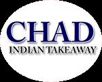 Order Wizard restaruant marketing testimonial from Chad Indian Takeaway, Islington