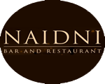 Order Wizard restaruant marketing testimonial from Naidni Indian Restaurant, Stony Stratford
