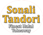 Order Wizard restaruant marketing testimonial from Sonali Tandoori, Grove Park