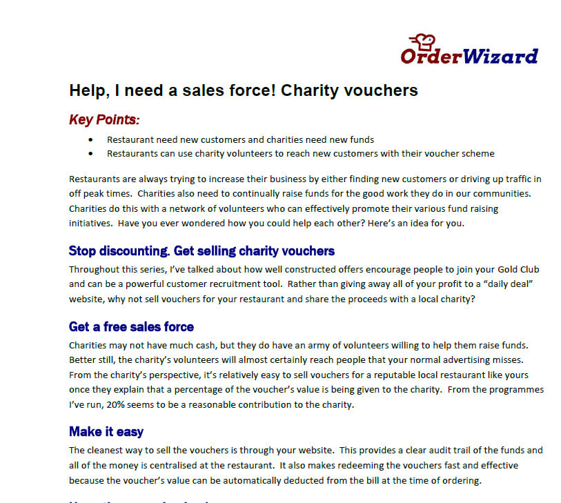https://www.orderwizard.co.uk/guides/i-need-a-sales-force/