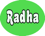 Radha Testimonial for Order Wizard Restaurant Marketing